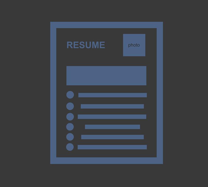 Jak Napisać Cv Bez Doświadczenia Zawodowego Ekonsultacje Onlinepl